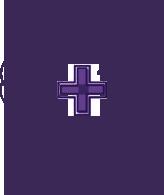 NFDMA Logo