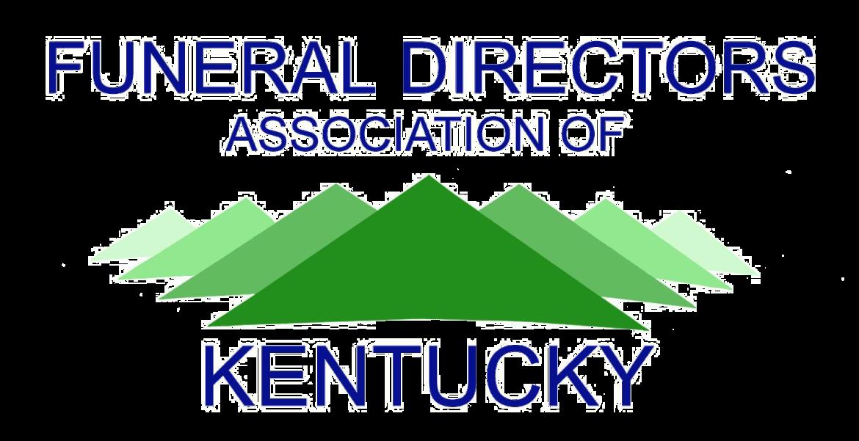 FDAK Logo