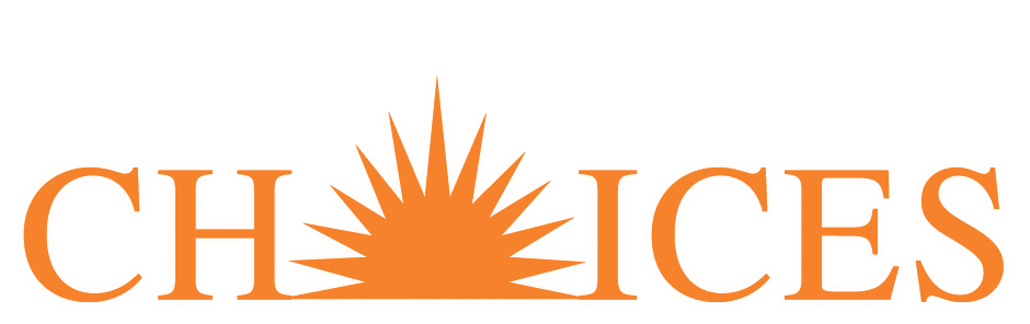 New Jersey Prepaid Funeral Trust Fund Logo
