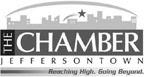 Jefferstown Chamber of Commerce Logo