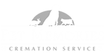 Pet Memories Logo