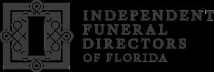 IFDF Logo
