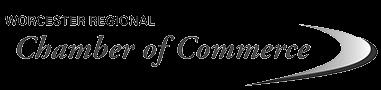 WRCOC Logo