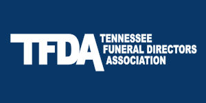TFDA Logo