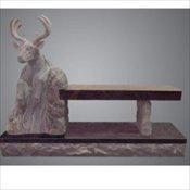 Deer MonuBench