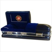 We offer the most affordable caskets in Utah!