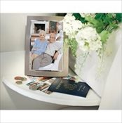 Memory Shelf