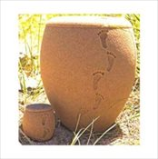 Biodegradable/Scattering Urns