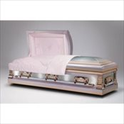0502 Brushed Hyacinth 1689C Pink Bellaire Crepe