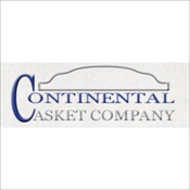 Continental Casket Company