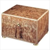 Tranquility Memorial Chest