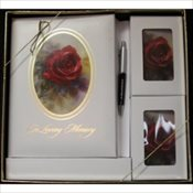American Rose Box Set