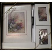 The Hummingbird Box Set