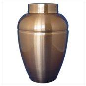 LIncoln Vase  $125.00