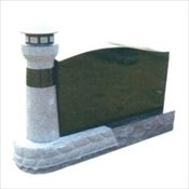 Lighthouse Monument