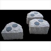 Cremation Boulder