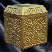 United Traditional Urn Vault