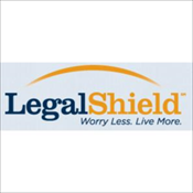 LegalShield Legal Plan