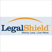 LegalShiel Identiy Theft Plan