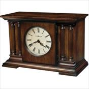 Aldin Companion Mantel Clock