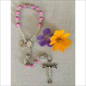 Pocket Rosary