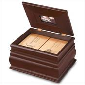 Memento Chest Collection -