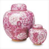 Cloisonne' Collection -