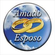 Marcelo Appliques - Esposo (Husband)