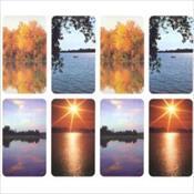 Lakes PC