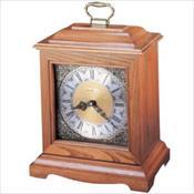 Continuum Mantel Clock