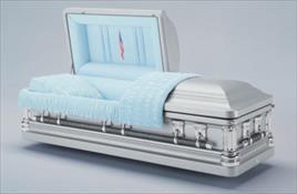 Platinum Veteran
