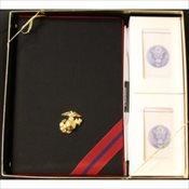 Military Box Set