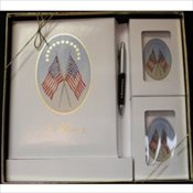 Two Flags Box Set