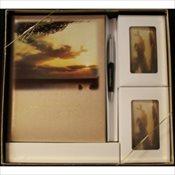 The Gift Box Set