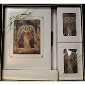 Guardian Angel Box Set