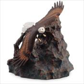 Statuary Art Collection -