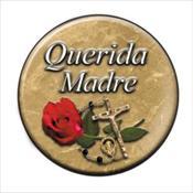 Marcelo Appliques - Madre