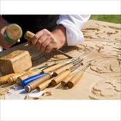 Choosing a Wood Caskets