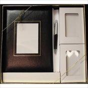 Life Tributes Box Set