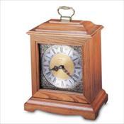 Hardwood Collection -