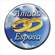Marcelo Appliques - Esposa (wife)