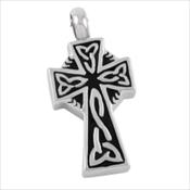 47. Small Celtic Cross