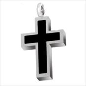 55. Black Cross