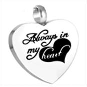 88. Always in my Heart 2