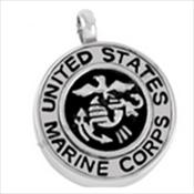 99. Marine