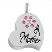 101. Mother Flower