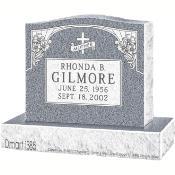 Gilmore