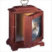 Howard Miller Continuum Urn Clock