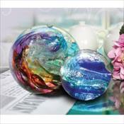 Art Glass Keepsakes