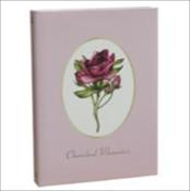 Rose Register Book
